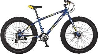 kawasaki bicycles for sale