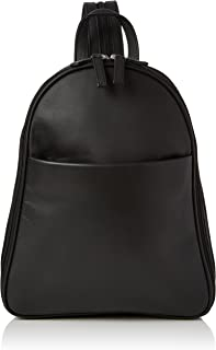 bca384976 Amazon.co.uk: Leather - Fashion Backpacks / Women's Handbags: Shoes ...