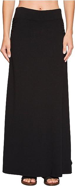 FIG Clothing - Ouadda Skirt