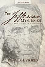The Jefferson Mysteries (Declaration of Independence Book 2)