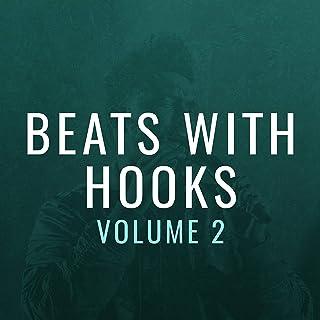Touch Ya Body (Instrumental With Hook) (Instrumental)