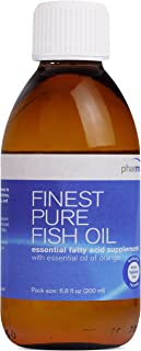 Best fish oil for bones Reviews