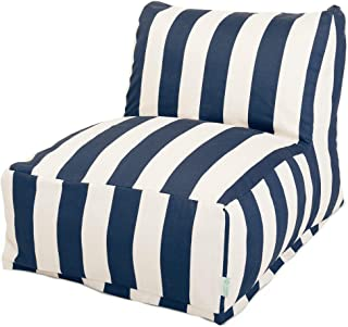 Majestic Home Goods Bean Bag Chair Lounger