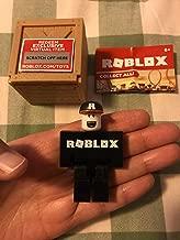Best roblox boy guest Reviews