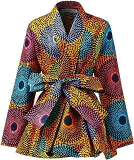 Best african attire ladies shirts Reviews