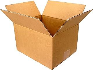 【 日本製 】 ダンボール 60サイズ 段ボール 10枚セット 宅配便 引越し 梱包 収納 箱 60 dB1-10