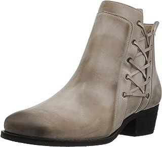 Walking Cradles Women's Galveston Ankle Boot