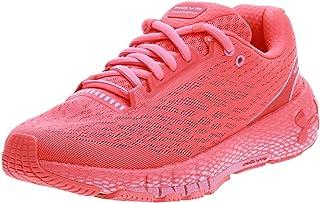 Under Armour UA W HOVR Machina Womens Women Road Running Shoes