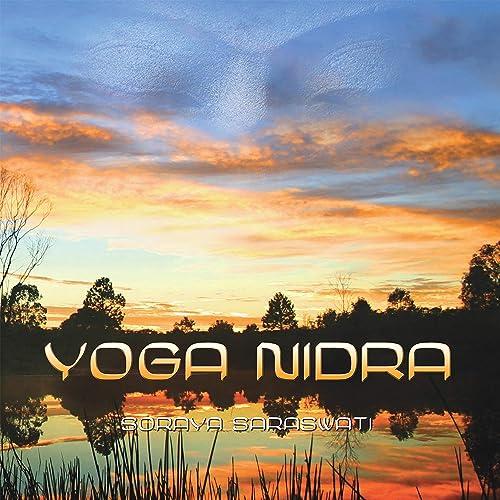 Yoga Nidra de Soraya Saraswati en Amazon Music - Amazon.es
