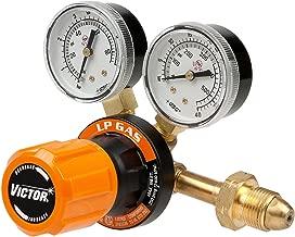 Best gas regulator price Reviews