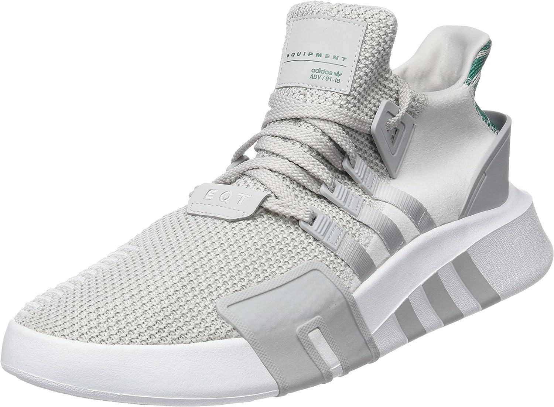 Adidas Men's EQT Bask Adv Fitness shoes