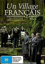 UN VILLAGE FRANCAIS VOL.6