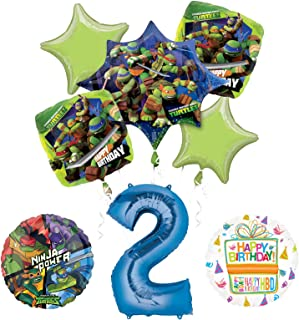 Best tmnt balloon toy Reviews