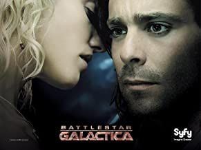 Best battlestar galactica blood and chrome episode 1 Reviews