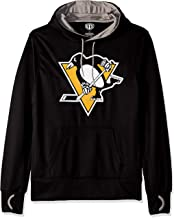 OTS NHL Men's Hoodie Pullover