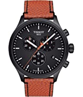 Tissot - Special Collections Chrono XL NBA Collector - T1166173605108