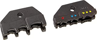 Greenlee 2035 CrimpALL 1300/8000 Series Die For Insulated Terminals And Lugs