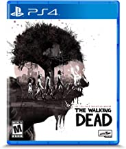 Best the walking dead telltale season 1 Reviews