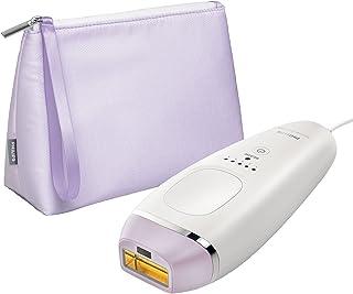 Philips Lumea Essential BRI863/00 - Depilación con luz (
