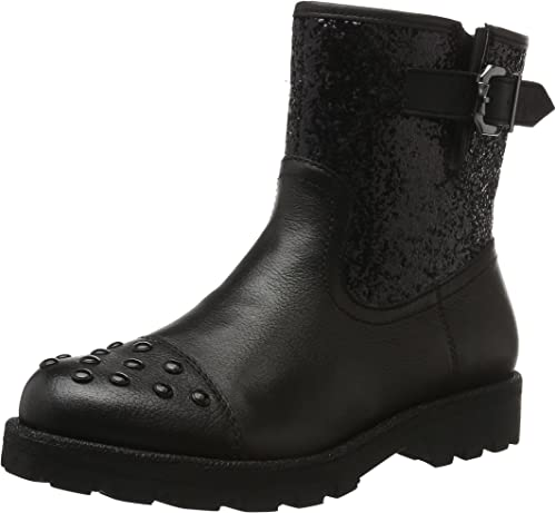 Tamaris 25419, 25419, 25419, Chaussures Bateau Femme 7a8