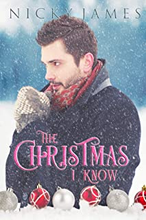 The Christmas I Know