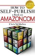 Best on writing well book Reviews
