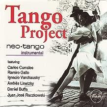 por una cabeza the tango project mp3