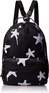 Converse Unisex Mini Backpack Backpacks