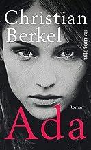 Ada: Roman (German Edition)