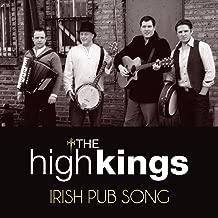 Irish Pub Song