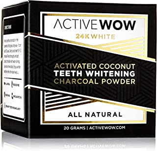 Best does whitening gum work Reviews