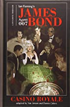 Best james bond books online Reviews