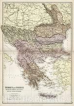 bosnia x montenegro