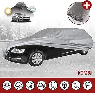 Suchergebnis Auf Für Skoda Superb Nicht Verfügbare Artikel Einschließen Autoplanen Garagen Au Auto Motorrad