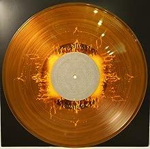 Tool - Ænima [2 LP] (Limited Edition Colored 180 Gram Vinyl, in gatefold)