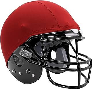 ADAMS USA Football Helmet Cap Cover