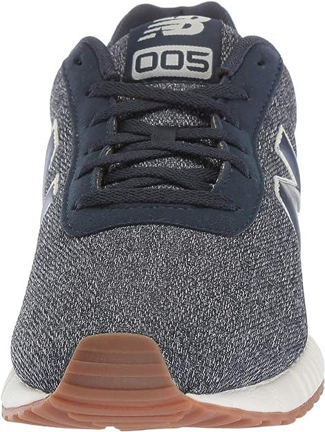Amazon.com   New Balance Women's 005 V2 Sneaker   Fashion Sneakers