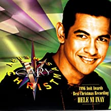 Best gary valenciano christmas songs Reviews