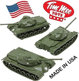 Best tim mee toys Reviews