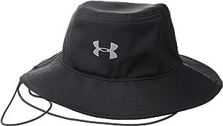 Men's Headline Bucket Hat