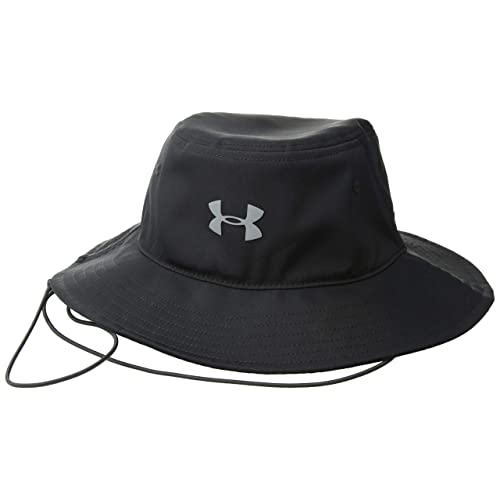 7ae661d9af1 Under Armour Bucket Hats for Men  Amazon.com