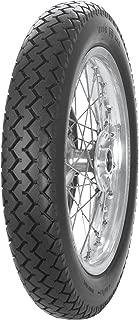 Avon AM7 Classic/Vintage Motorcycle Tire -3.50-19
