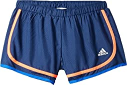 Relay Race Shorts (Big Kids)