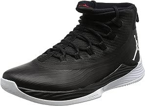 Nike Mens Jordan Ultra Fly 2