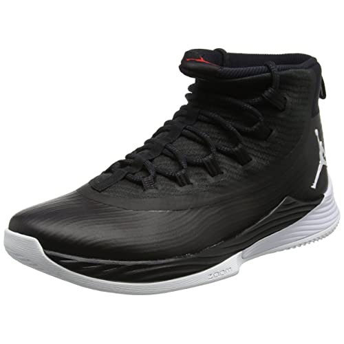37a062e40 NIKE Men s Jordan Ultra Fly 2 Basketball Shoes
