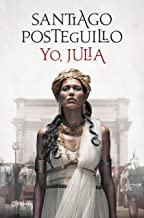 Best yo julia santiago posteguillo Reviews