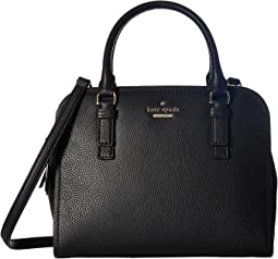 Kate Spade New York - Jackson Street Small Kiernan