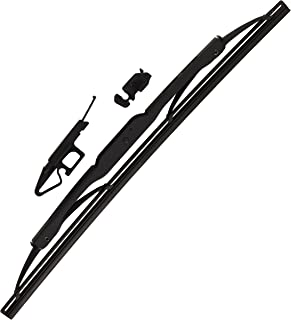 Amazon.es: limpiaparabrisas suzuki samurai: Coche y moto