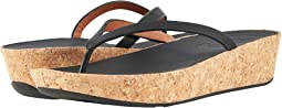 Linny Toe Thong Sandals
