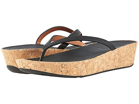763d5c755 FitFlop Linny Toe Thong Sandals at 6pm
